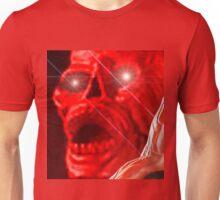 Wake Me Up Inside  Unisex T-Shirt