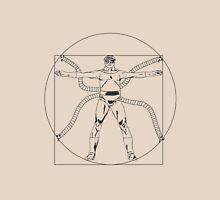 Dr Octopus - The Octavian Man Unisex T-Shirt
