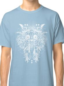 Catatonic Classic T-Shirt
