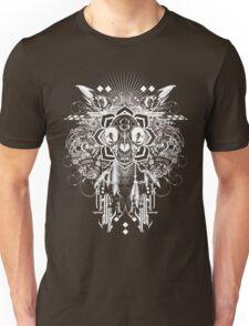 Catatonic Unisex T-Shirt