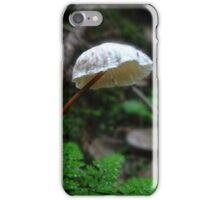 Delicate and Dainty iPhone Case/Skin