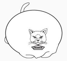 Fat Chance by Jon Winston