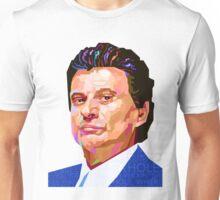JOE PESCI GOODFELLAS GRAPHIC ART TSHIRT Unisex T-Shirt