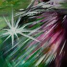 Star Bright by mhubbard