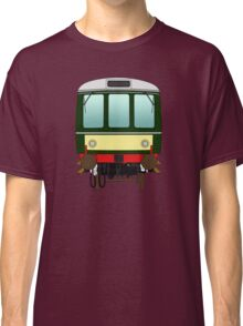Class 108 Classic T-Shirt