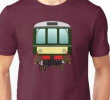 Class 108 Unisex T-Shirt