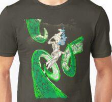 Tentacle Doom Unisex T-Shirt