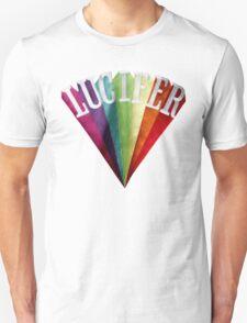 lucifer rising T-Shirt