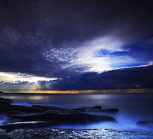 Dee Why - Smooth by Tatiana R