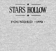 Stars Hollow Sign t-shirt - Gilmore Girls, Rory, Lorelai, The WB Unisex T-Shirt