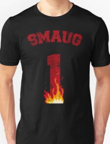Team Smaug T-Shirt