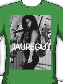 Lauren Jauregui, Jauregui Designs T-Shirt