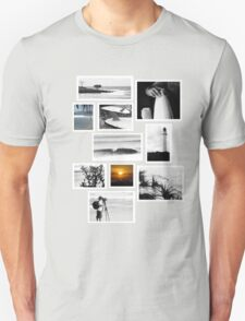 Living the dream T T-Shirt
