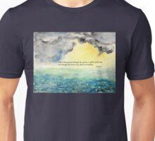 God's Promise Unisex T-Shirt