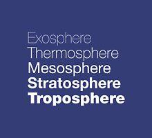 Atmosphetica T-Shirt