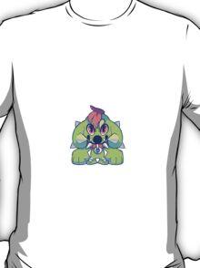 CACTUS DOG T-Shirt