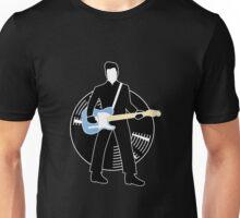 Jack The Axe-pander - Jack White III Unisex T-Shirt