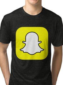 SNAP Tri-blend T-Shirt