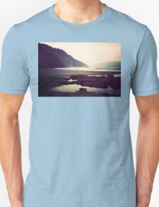 Reminisce Unisex T-Shirt