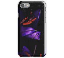 Belle Flowe iPhone Case/Skin