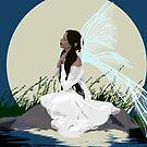 Enchantment by Rhonda Blais