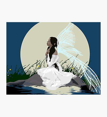 Enchantment Photographic Print