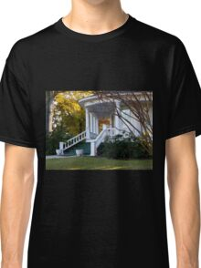 My Favorite Porch Classic T-Shirt