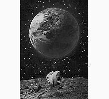 Martian Unisex T-Shirt