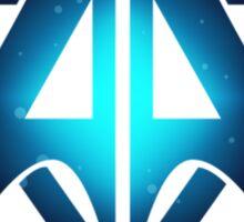 Team Archon Sticker