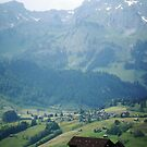 pretty little switzerland02 by moyo