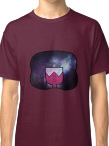 garnet galaxy Classic T-Shirt