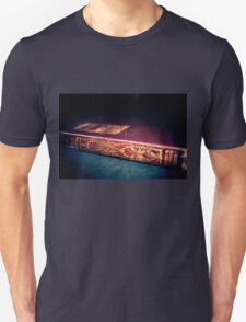Tale of Intrigue T-Shirt