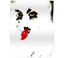 Jilted 4 Poster