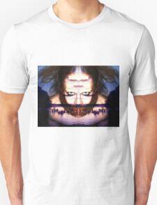 Dea Tacita T-Shirt