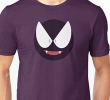 Just Ghastly Unisex T-Shirt