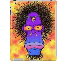 phantasmagoria iPad Case/Skin