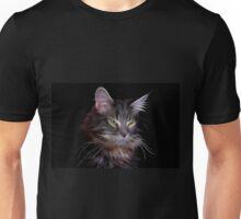 Renjirou Unisex T-Shirt