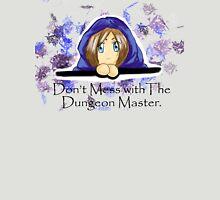 Adorable Chibi Dungeon Master  T-Shirt