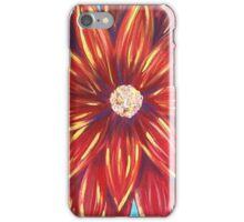 Sunfire iPhone Case/Skin