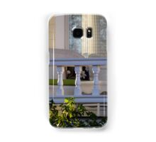 A Place To Dream Samsung Galaxy Case/Skin