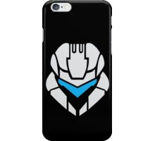 Halo - Spartan Assault Helmet iPhone Case/Skin
