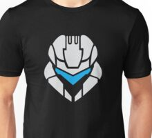 Halo - Spartan Assault Helmet Unisex T-Shirt