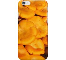 """""""Don't Eat Us"""" iPhone Case/Skin"""