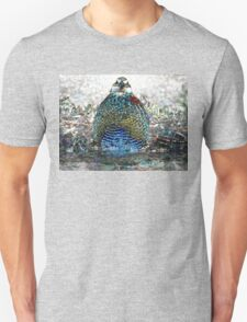 1. Water Is Magical Unisex T-Shirt