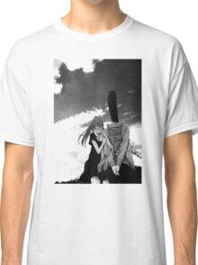 Punpun – Aiko and Punpun Classic T-Shirt