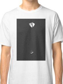 Punpun – Release Classic T-Shirt
