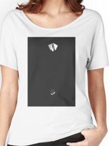 Punpun – Release Women's Relaxed Fit T-Shirt