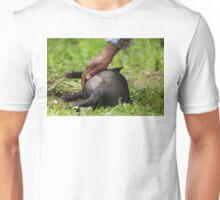 So spoiled Unisex T-Shirt
