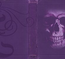 Scull  by scardesign11