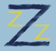 Team Z (Zissou) by zingarostudios